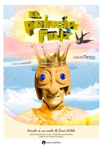 el principe feliz111111